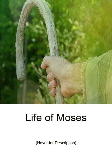 Life_of_Moses