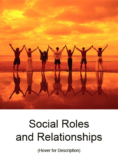 Social_Roles_and_Relationships