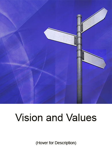 Vision_and_Values