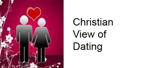 What is dating in christian perspective