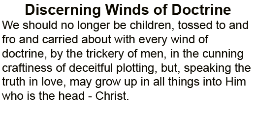 Discerning_Winds_of_Doctrine