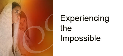 Experiencing_the_Impossible