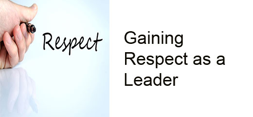 Gaining_Respect_as_a_Leader