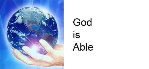 God_is_Able