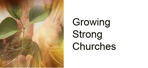 Growing_Strong_Churches