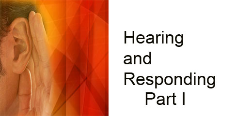 Hearing_and_Responding_1