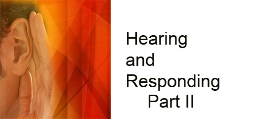 Hearing_and_Responding_2