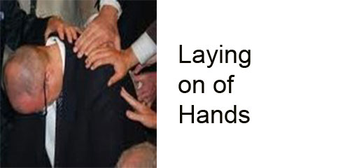 Laying_on_of_Hands