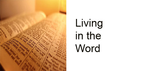 Living_in_the_Word