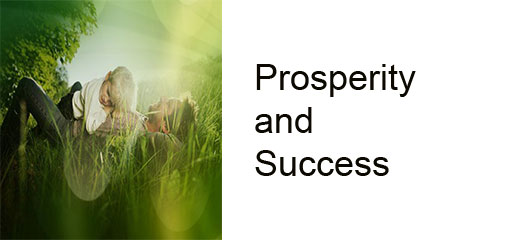 Prosperity_and_Success