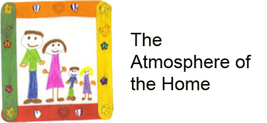 The_Atmosphere_of_the_Home