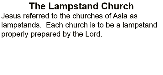 The_Lampstand_Church