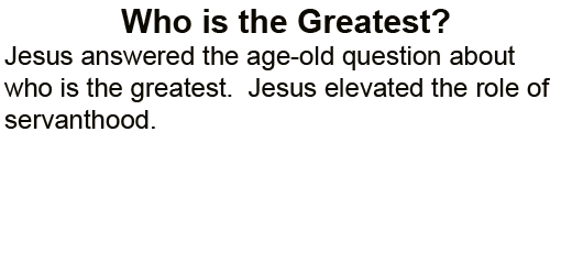 Who_is_the_Greatest